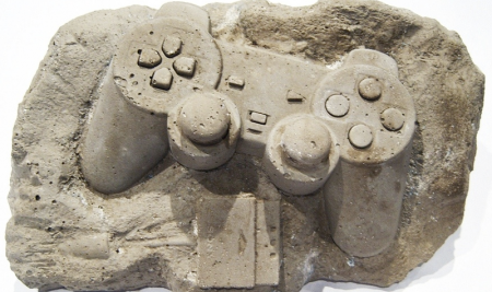 Необычные археологические открытия 2017 года