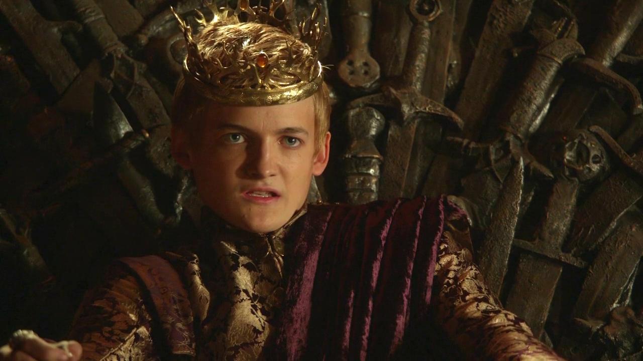 Без царя в голове - значение фразеологизма