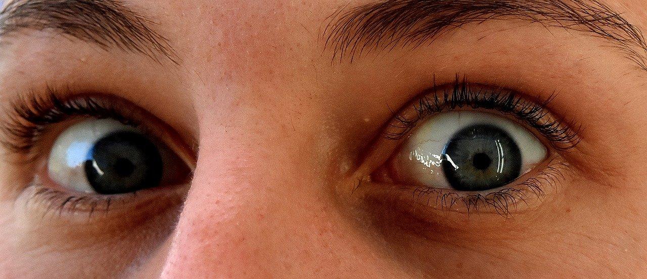 «Глаза боятся, а руки делают» - смысл пословицы