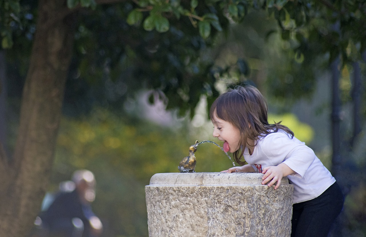 Значение и происхождение фразеологизма «Как пить дать»