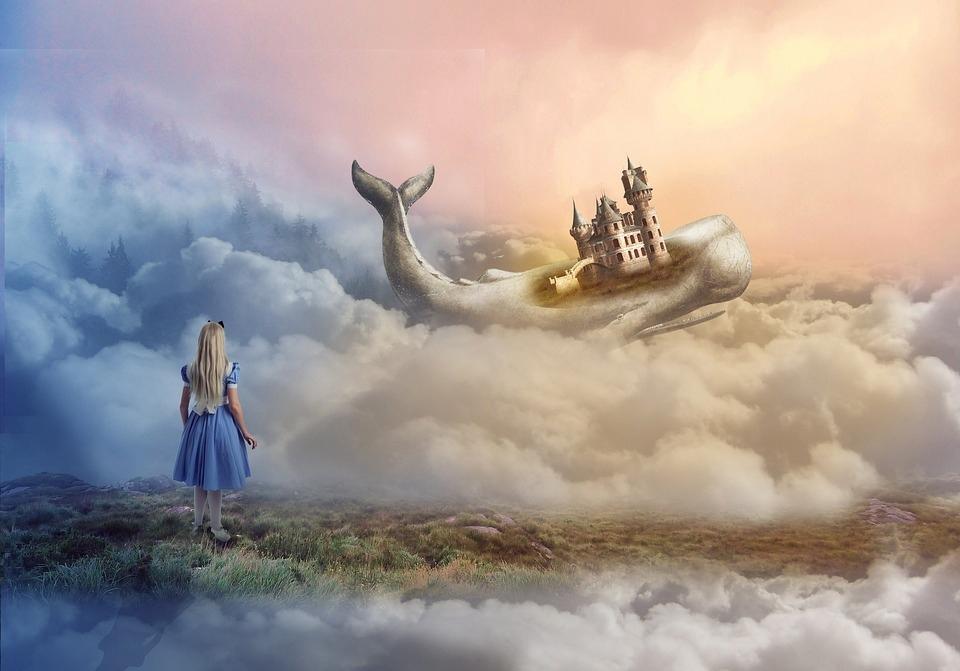 «За тридевять земель» - значение и происхождение фразеологизма