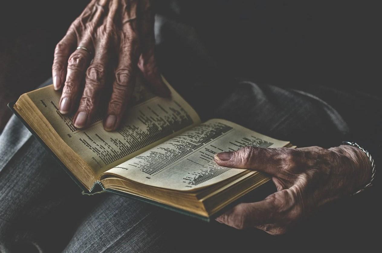 Значение пословицы «Век живи – век учись»