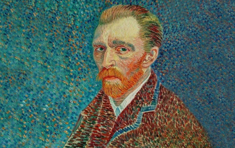 20 интересных фактов о великих художниках | О картинах и жизни