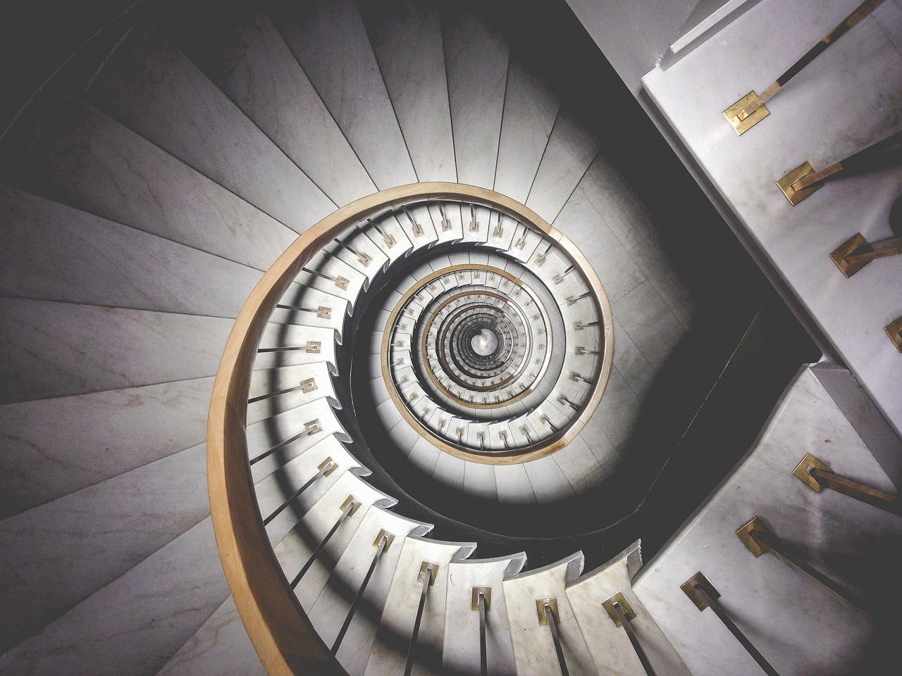 «На круги своя» - значение и происхождение фразеологизма