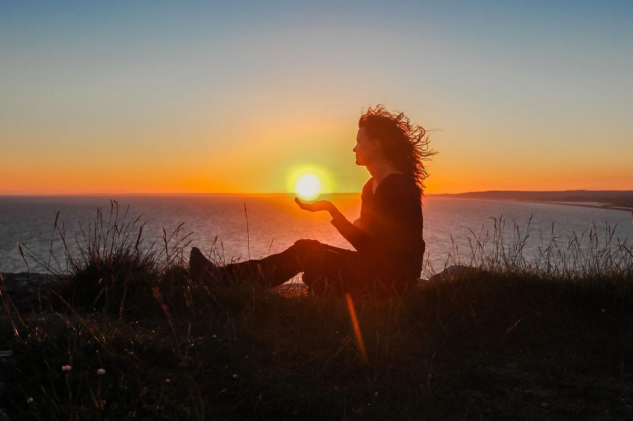 Значение пословицы «Утро вечера мудренее»